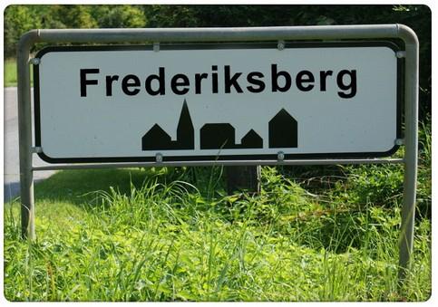 Frederiksbergs erhvervspriser 2015