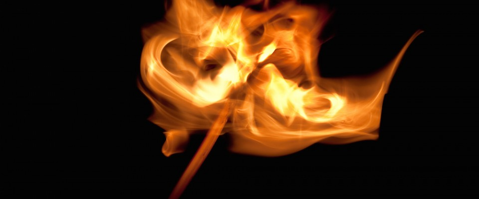 Kulturnatten brænder på Frederiksberg