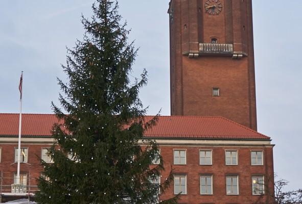 Frederiksberg Erhverv helt til tops