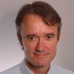 Tonny Lauritsen