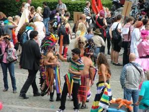 Pride-1024x771