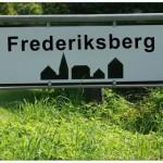 frederiksberg-byskilt-150x150