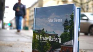 Peter Olesen