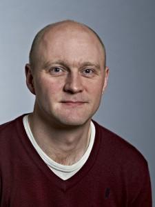 Balder Mørk Andersen
