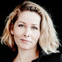 Malene Katz