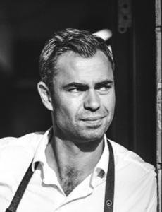 Marc Zangrando